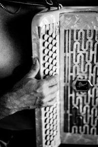 accordeon-ff